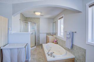 Photo 11: #2 62530 Range Road 420a: Rural Bonnyville M.D. House for sale : MLS®# E4147801