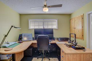 Photo 12: #2 62530 Range Road 420a: Rural Bonnyville M.D. House for sale : MLS®# E4147801