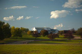 Photo 2: #2 62530 Range Road 420a: Rural Bonnyville M.D. House for sale : MLS®# E4147801
