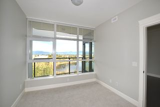 """Photo 7: 1702 2180 GLADWIN Road in Abbotsford: Central Abbotsford Condo for sale in """"MAHONGANY AT MILL LAKE"""" : MLS®# R2352137"""