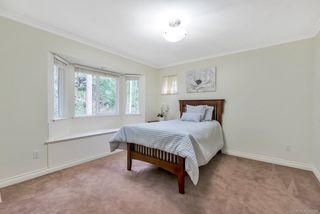 """Photo 12: 14160 33 Avenue in Surrey: Elgin Chantrell House for sale in """"ESTATES AT ELGIN CREEK"""" (South Surrey White Rock)  : MLS®# R2352503"""