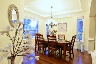 """Photo 4: 14160 33 Avenue in Surrey: Elgin Chantrell House for sale in """"ESTATES AT ELGIN CREEK"""" (South Surrey White Rock)  : MLS®# R2352503"""