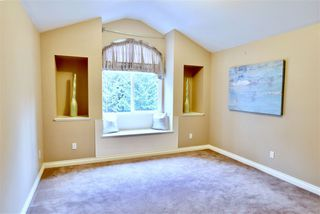 """Photo 10: 14160 33 Avenue in Surrey: Elgin Chantrell House for sale in """"ESTATES AT ELGIN CREEK"""" (South Surrey White Rock)  : MLS®# R2352503"""