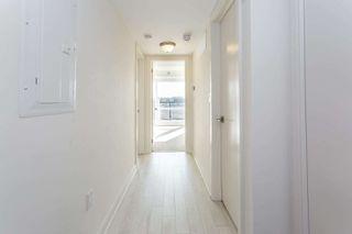 Photo 8: 18 100 Dufay Road in Brampton: Northwest Brampton Condo for sale : MLS®# W4395414