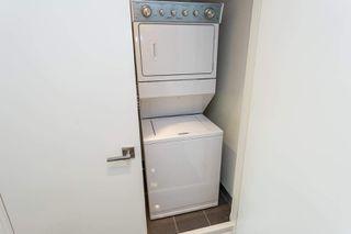 Photo 15: 18 100 Dufay Road in Brampton: Northwest Brampton Condo for sale : MLS®# W4395414