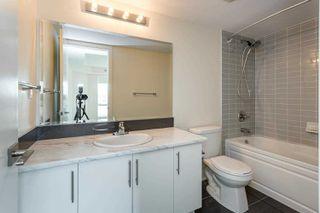 Photo 11: 18 100 Dufay Road in Brampton: Northwest Brampton Condo for sale : MLS®# W4395414