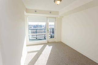 Photo 13: 18 100 Dufay Road in Brampton: Northwest Brampton Condo for sale : MLS®# W4395414