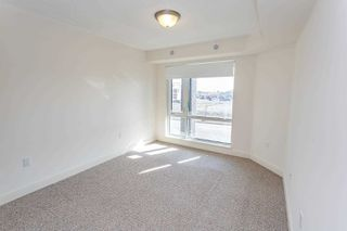 Photo 7: 18 100 Dufay Road in Brampton: Northwest Brampton Condo for sale : MLS®# W4395414