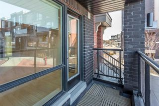 Photo 17: 18 100 Dufay Road in Brampton: Northwest Brampton Condo for sale : MLS®# W4395414