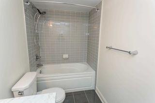 Photo 12: 18 100 Dufay Road in Brampton: Northwest Brampton Condo for sale : MLS®# W4395414