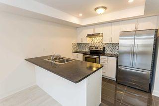 Photo 4: 18 100 Dufay Road in Brampton: Northwest Brampton Condo for sale : MLS®# W4395414