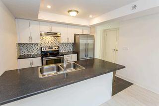 Photo 5: 18 100 Dufay Road in Brampton: Northwest Brampton Condo for sale : MLS®# W4395414