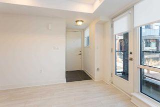Photo 2: 18 100 Dufay Road in Brampton: Northwest Brampton Condo for sale : MLS®# W4395414