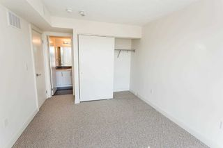 Photo 10: 18 100 Dufay Road in Brampton: Northwest Brampton Condo for sale : MLS®# W4395414