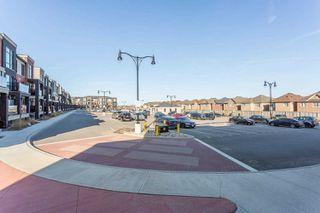 Photo 18: 18 100 Dufay Road in Brampton: Northwest Brampton Condo for sale : MLS®# W4395414