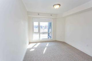 Photo 9: 18 100 Dufay Road in Brampton: Northwest Brampton Condo for sale : MLS®# W4395414