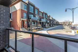 Photo 16: 18 100 Dufay Road in Brampton: Northwest Brampton Condo for sale : MLS®# W4395414