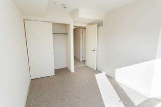 Photo 14: 18 100 Dufay Road in Brampton: Northwest Brampton Condo for sale : MLS®# W4395414