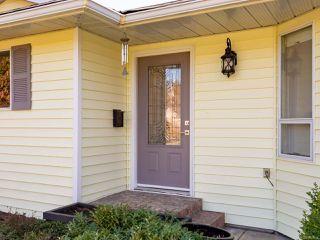 Photo 13: 617 Springbok Rd in CAMPBELL RIVER: CR Campbell River Central House for sale (Campbell River)  : MLS®# 809864