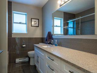 Photo 26: 617 Springbok Rd in CAMPBELL RIVER: CR Campbell River Central House for sale (Campbell River)  : MLS®# 809864