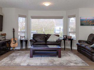 Photo 4: 617 Springbok Rd in CAMPBELL RIVER: CR Campbell River Central House for sale (Campbell River)  : MLS®# 809864