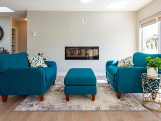 Photo 5: 617 Springbok Rd in CAMPBELL RIVER: CR Campbell River Central House for sale (Campbell River)  : MLS®# 809864
