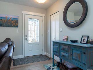 Photo 14: 617 Springbok Rd in CAMPBELL RIVER: CR Campbell River Central House for sale (Campbell River)  : MLS®# 809864