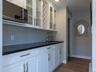 Photo 22: 617 Springbok Rd in CAMPBELL RIVER: CR Campbell River Central House for sale (Campbell River)  : MLS®# 809864