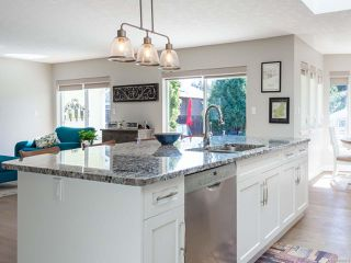 Photo 18: 617 Springbok Rd in CAMPBELL RIVER: CR Campbell River Central House for sale (Campbell River)  : MLS®# 809864
