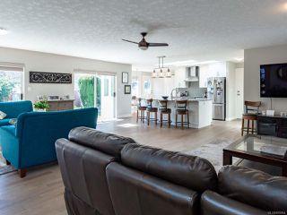 Photo 15: 617 Springbok Rd in CAMPBELL RIVER: CR Campbell River Central House for sale (Campbell River)  : MLS®# 809864