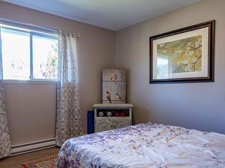 Photo 27: 617 Springbok Rd in CAMPBELL RIVER: CR Campbell River Central House for sale (Campbell River)  : MLS®# 809864