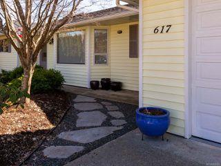 Photo 11: 617 Springbok Rd in CAMPBELL RIVER: CR Campbell River Central House for sale (Campbell River)  : MLS®# 809864