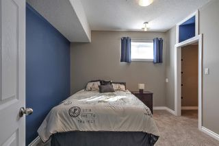 Photo 26: 115 Fountain Creek Way: Rural Strathcona County House for sale : MLS®# E4149995