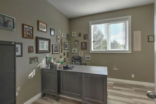 Photo 13: 115 Fountain Creek Way: Rural Strathcona County House for sale : MLS®# E4149995