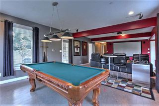 Photo 24: 115 Fountain Creek Way: Rural Strathcona County House for sale : MLS®# E4149995