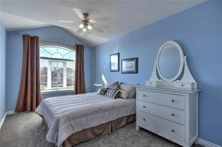 Photo 20: 115 Fountain Creek Way: Rural Strathcona County House for sale : MLS®# E4149995