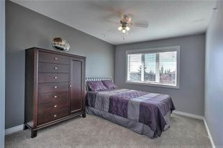 Photo 21: 115 Fountain Creek Way: Rural Strathcona County House for sale : MLS®# E4149995