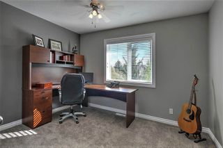 Photo 22: 115 Fountain Creek Way: Rural Strathcona County House for sale : MLS®# E4149995