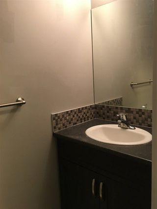 Photo 5: 2408 SPARROW Crescent in Edmonton: Zone 59 House Half Duplex for sale : MLS®# E4143277