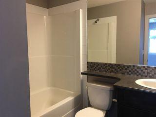 Photo 13: 2408 SPARROW Crescent in Edmonton: Zone 59 House Half Duplex for sale : MLS®# E4143277