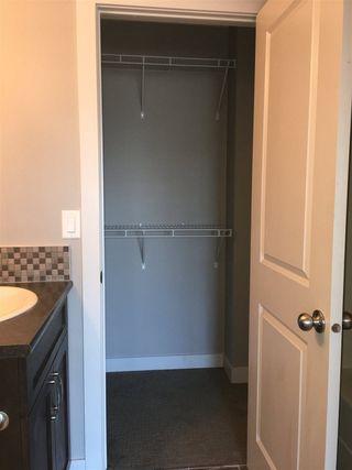Photo 10: 2408 SPARROW Crescent in Edmonton: Zone 59 House Half Duplex for sale : MLS®# E4143277