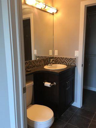 Photo 9: 2408 SPARROW Crescent in Edmonton: Zone 59 House Half Duplex for sale : MLS®# E4143277