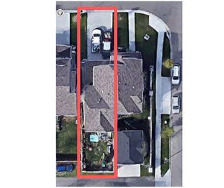 Photo 20: 2408 SPARROW Crescent in Edmonton: Zone 59 House Half Duplex for sale : MLS®# E4143277