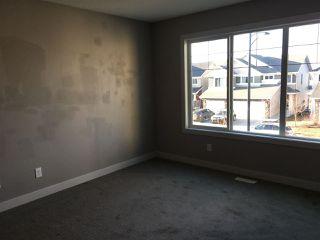 Photo 7: 2408 SPARROW Crescent in Edmonton: Zone 59 House Half Duplex for sale : MLS®# E4143277