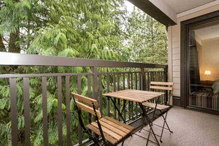"Photo 10: 1053 HERITAGE Boulevard in North Vancouver: Seymour NV Townhouse for sale in ""Heritage in the Woods"" : MLS®# R2357518"