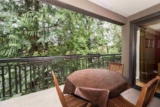 "Photo 7: 1053 HERITAGE Boulevard in North Vancouver: Seymour NV Townhouse for sale in ""Heritage in the Woods"" : MLS®# R2357518"