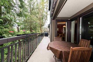 "Photo 8: 1053 HERITAGE Boulevard in North Vancouver: Seymour NV Townhouse for sale in ""Heritage in the Woods"" : MLS®# R2357518"