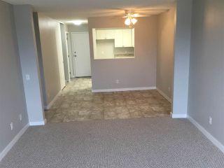 Photo 11:  in Edmonton: Zone 35 Condo for sale : MLS®# E4152084