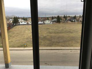 Photo 9:  in Edmonton: Zone 35 Condo for sale : MLS®# E4152084