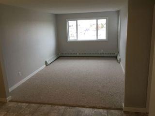 Photo 2:  in Edmonton: Zone 35 Condo for sale : MLS®# E4152084